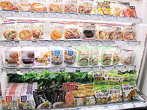 NAVER まとめ人気コンビニで口コミの多い美味しいお惣菜8選