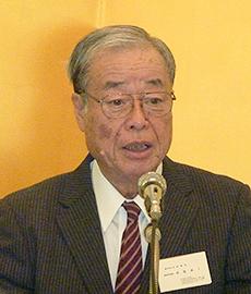 北村弘一 - Kōichi Kitamura - J...