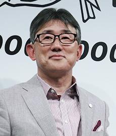 ネスレ日本、「ネスカフェ イノベーション」を下期も継続推進