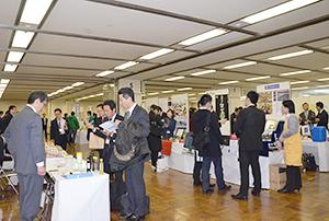 ◆岐路のハラールビジネス特集:市場拡大でチャンス到来