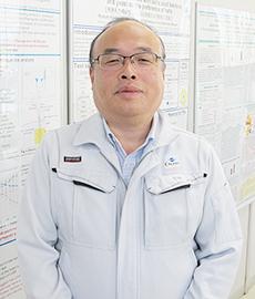 カルピス発酵応用研究所、「カルピス」ブランドの魅力を科学的に解明 コア技術を最大化