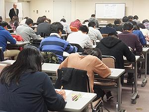 """目指せ""""豆乳マイスター"""" 日本豆乳協会、第2回豆乳資格検定を実施 マイスタープロも設置"""