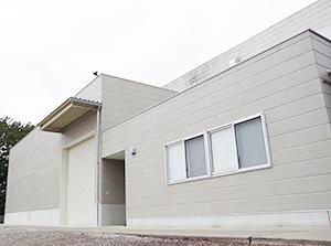 三生医薬、大渕工場が米cGMPに施設登録