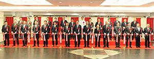 「焼肉ビジネスフェア2015大阪」2月3日開幕 需要喚起と活力を 来場1万1000人見込む