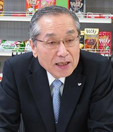 江崎グリコ・冷菓事業、脱価格帯への挑戦 商品力強化し市場拡大
