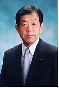 に聞く=日本盛・森本直樹社長