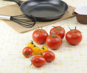 加熱 リコピン リコピンとは?トマトリコピンの摂り方・美容効果・レシピ