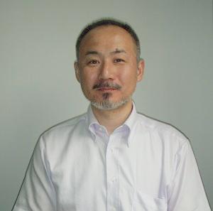 藤崎享事務局長