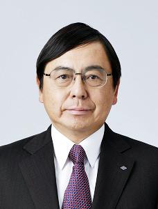 不二製油、新社長に清水洋史専務が昇格 海老原善隆社長は会長に - 日本食糧新聞電子版