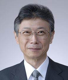木村義成社長