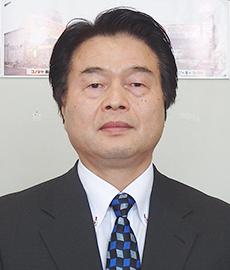コノミヤ経営戦略特集:インタビ...