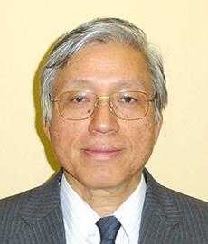 村上秀徳氏