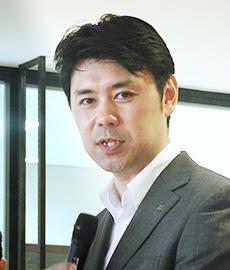 """銀座ルノアール、新業態店舗を出店 """"女性のオアシス""""提供   日本食糧 ..."""