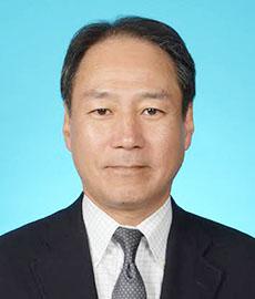鈴木邦夫氏