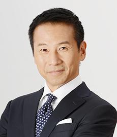 嶋谷光洋社長