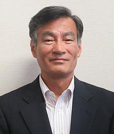 田村昌明社長