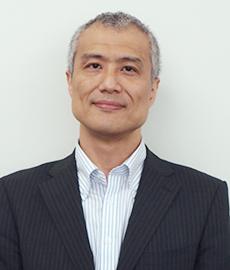 農林水産省食料産業局食品製造課 神井弘之課長
