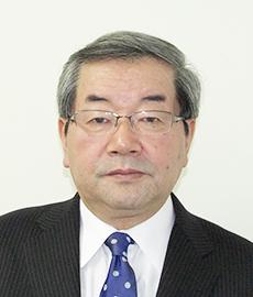 日本チェーンドラッグストア協会事務総長 宗像守氏