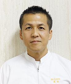 橋詰昌幸開発本部研究開発部部長