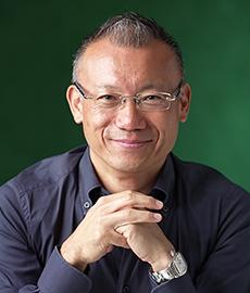 三田大介社長