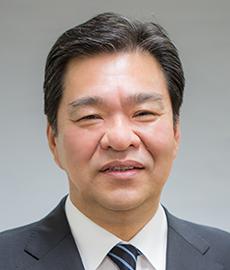 日本凍結乾燥 食品工業会 遠藤寛会長