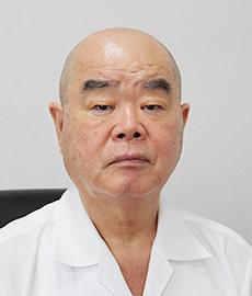 佐竹宏明社長