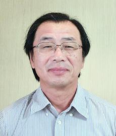 栃木県干瓢商業協同組合 園部巌太郎理事長