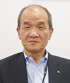 近畿中四国小売流通特集:四国地...