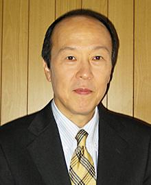 野村昇司CPI日本マーケティングディレクター