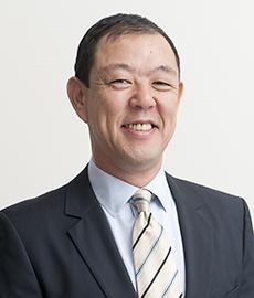西村彰高社長