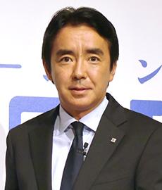 竹増貞信社長
