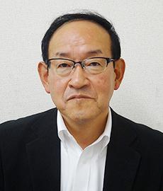 竹村学社長