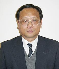 小川眞也社長