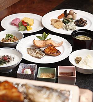 素材感が豊かな焼き魚料理が人気トップ