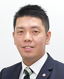 金田陽介社長