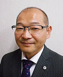 代表取締役社長 平 邦雄
