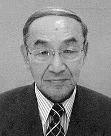 代表取締役社長 早川勝紀