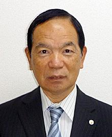 代表取締役社長 木村幸治