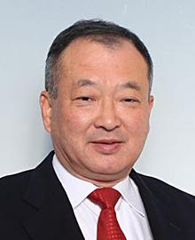 代表取締役社長 桑原孝正