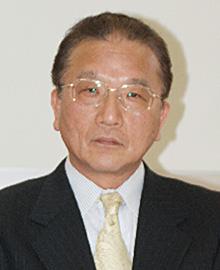 代表取締役社長 木口誠一