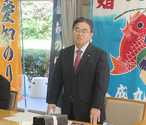 白子、日本大学で初のレシピコンテスト 産学連携に着手、今後も協業深める水産加工水産加工おすすめ商品