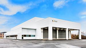 播磨先端製造技術センター