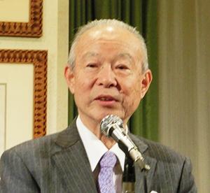 川井光之社長