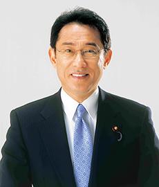 世界に羽ばたく日本の食 外務省「食産業担当」現地ルポ:連載開始に寄せて 外務…