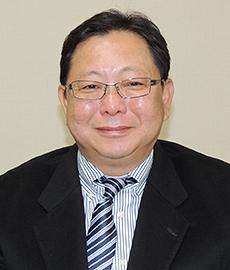 細田博英支社長