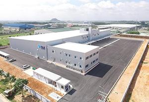 世界に羽ばたく日本の食 外務省「食産業担当」現地ルポ(5)ベトナム 冷蔵・冷…