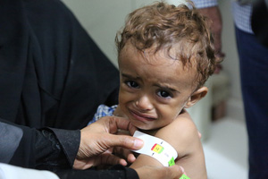 (C)WFP/Abeer Etefa