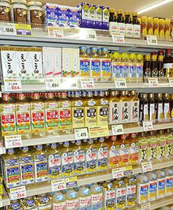 トクホ食用油は規模は縮小しているものの健康価値で注目の可能性をもつ