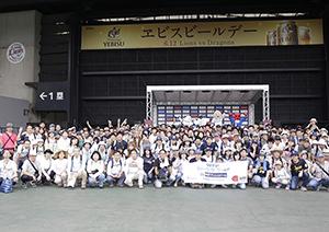 埼玉西武ライオンズの自主開催(2016年)