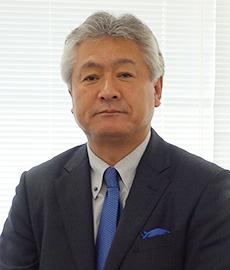 松田浩社長